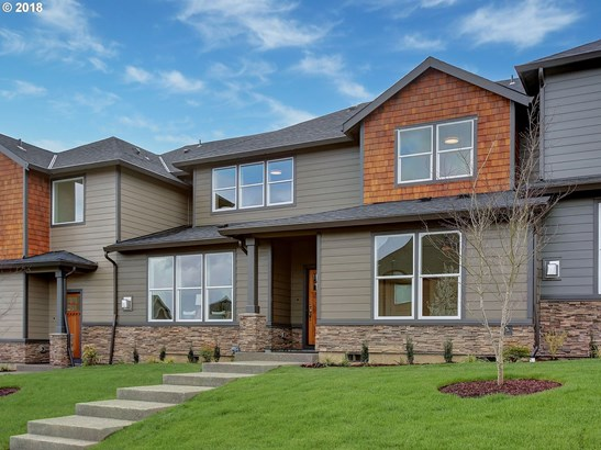 13736 Se Luca Ave, Clackamas, OR - USA (photo 1)