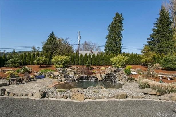 6887 Willow Grove Rd, Longview, WA - USA (photo 3)