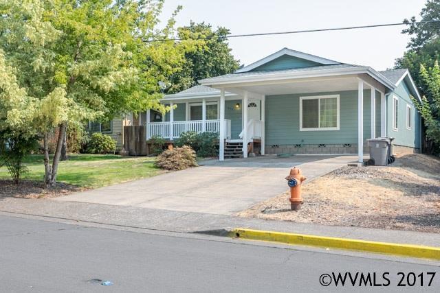 939 Sw 13th St, Corvallis, OR - USA (photo 4)