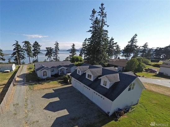 10801 Samish Island Rd, Bow, WA - USA (photo 5)