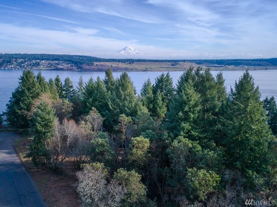 1217 Xxx Queets Dr, Fox Island, WA - USA (photo 1)