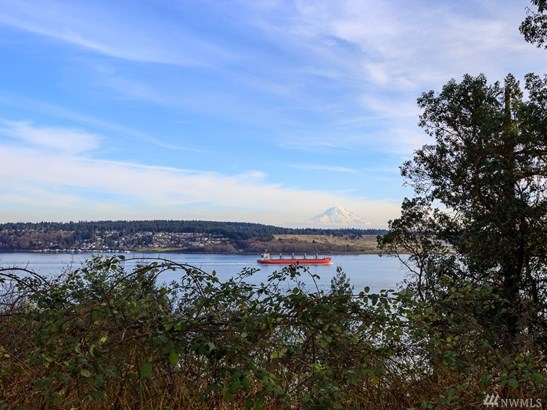 1217 Xxx Queets Dr, Fox Island, WA - USA (photo 2)