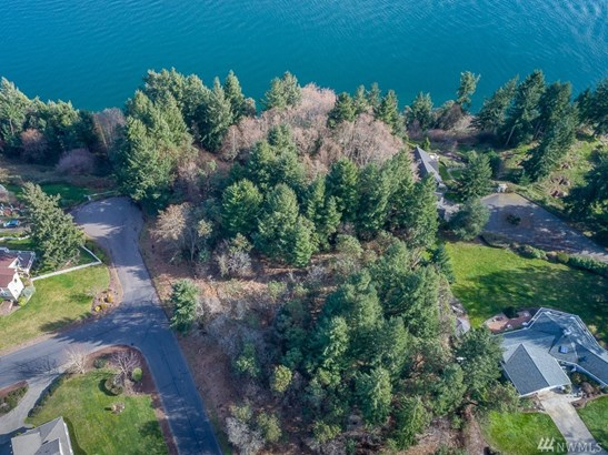 1217 Xxx Queets Dr, Fox Island, WA - USA (photo 3)