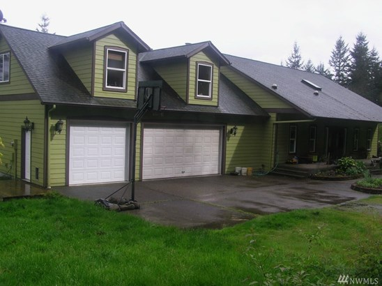 40717 5th Ave S, Roy, WA - USA (photo 4)