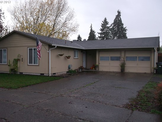 838 54th Pl, Springfield, OR - USA (photo 1)