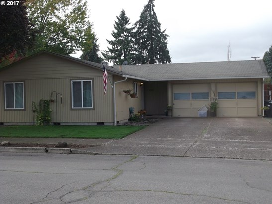838 54th Pl, Springfield, OR - USA (photo 2)