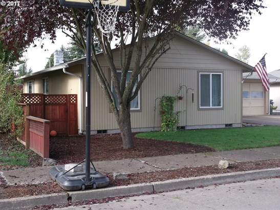 838 54th Pl, Springfield, OR - USA (photo 3)