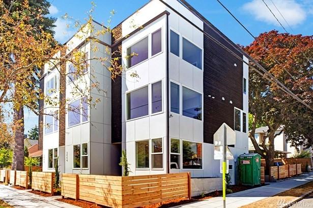 2004 Nw 61st St, Seattle, WA - USA (photo 2)
