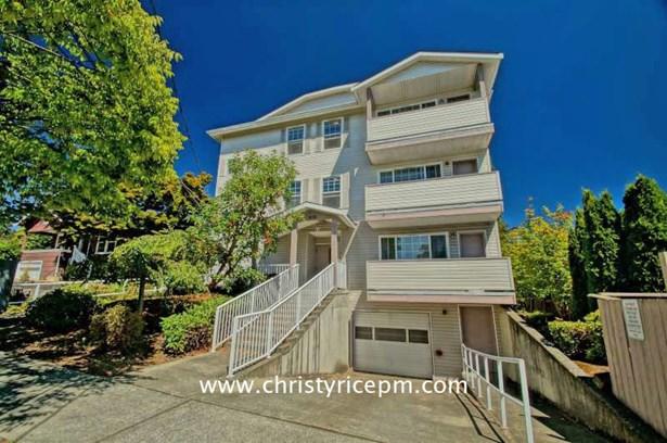 906 N 96th St 303, Seattle, WA - USA (photo 1)