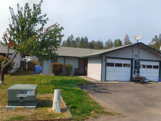 35 Sowell Court, Shady Cove, OR - USA (photo 1)