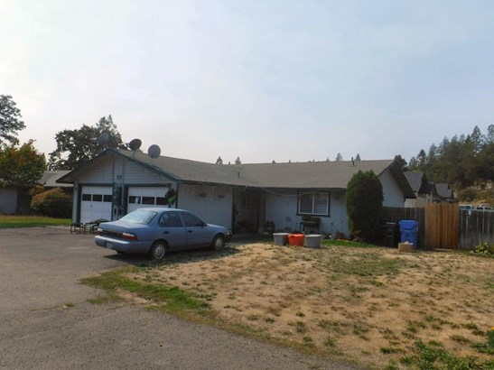 35 Sowell Court, Shady Cove, OR - USA (photo 2)