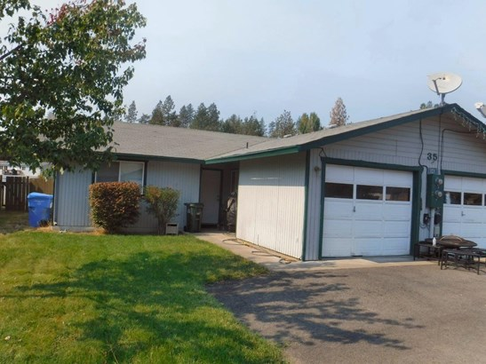 35 Sowell Court, Shady Cove, OR - USA (photo 3)