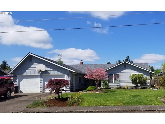 2417 Nw Elm St, Mcminnville, OR - USA (photo 1)