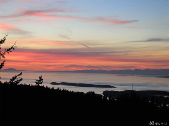 94 Roberts Point Trail, Orcas Island, WA - USA (photo 1)