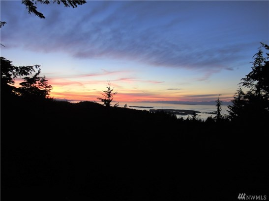 94 Roberts Point Trail, Orcas Island, WA - USA (photo 3)