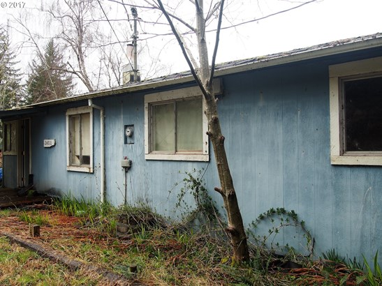 24800 Sandlake Rd, Cloverdale, OR - USA (photo 1)