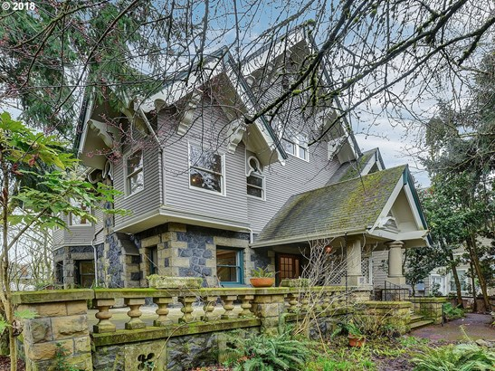 1640 Se Holly St, Portland, OR - USA (photo 2)