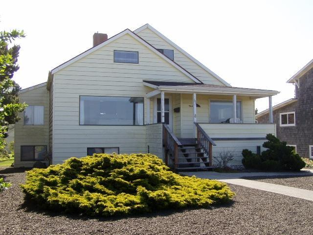 1241 S Prom, Seaside, OR - USA (photo 1)