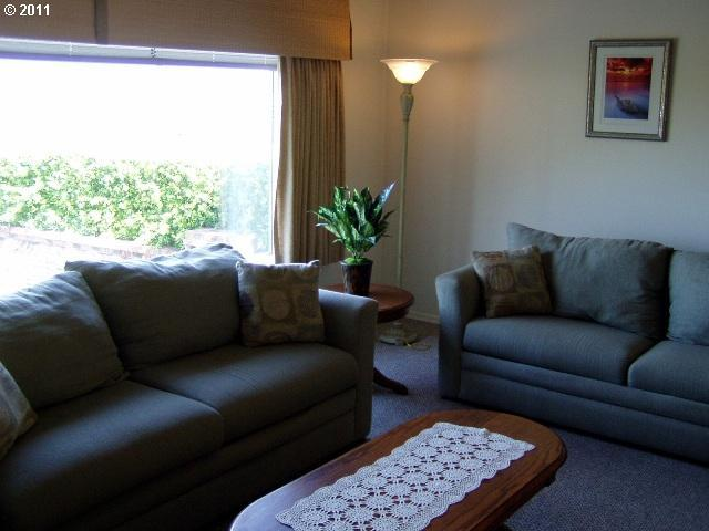 1241 S Prom, Seaside, OR - USA (photo 2)