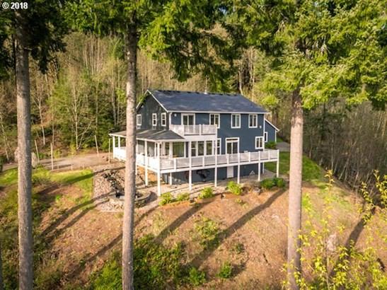 405 Eagle Point Dr, Woodland, WA - USA (photo 2)