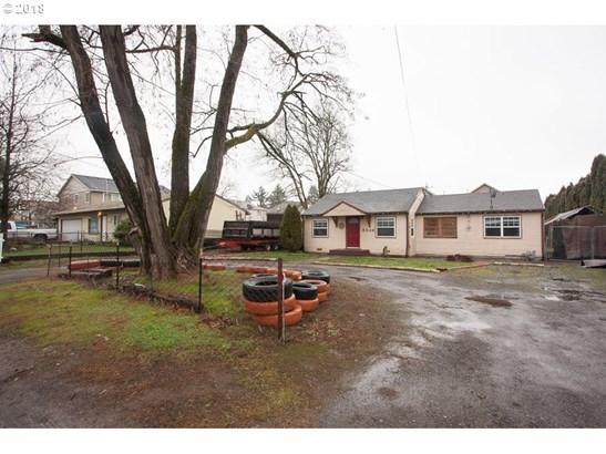 5246 Se 111th Ave, Portland, OR - USA (photo 2)
