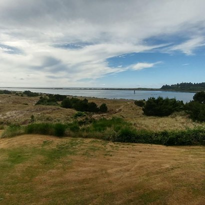 2750 Sw Coho St, Newport, OR - USA (photo 2)