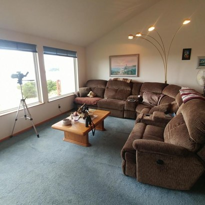 2750 Sw Coho St, Newport, OR - USA (photo 4)