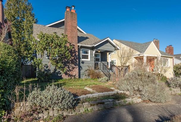 8309 20th Ave Nw, Seattle, WA - USA (photo 3)