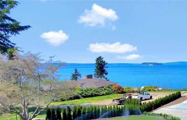 535 View Ridge Dr, Everett, WA - USA (photo 1)