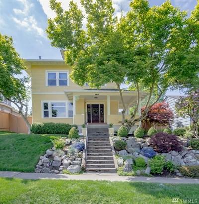 1710 N Steele St, Tacoma, WA - USA (photo 1)