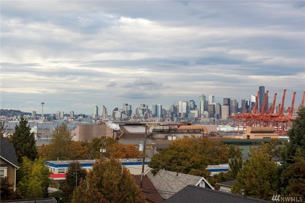 2862 Sw Adams St, Seattle, WA - USA (photo 4)