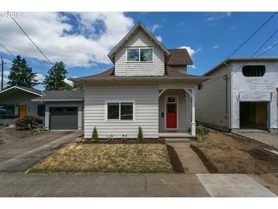 5409 N Depauw St, Portland, OR - USA (photo 1)
