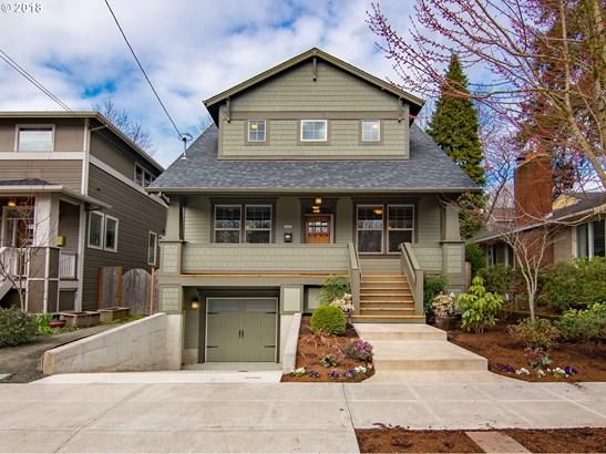 3659 Se Malden St, Portland, OR - USA (photo 1)