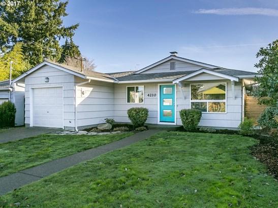 4210 Ne 69th Ave, Portland, OR - USA (photo 1)