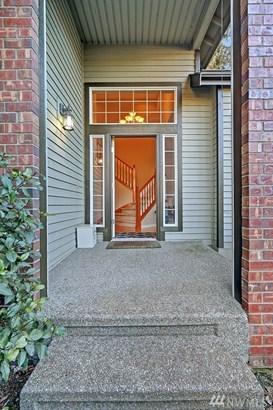 4702 219th St Sw, Mountlake Terrace, WA - USA (photo 3)