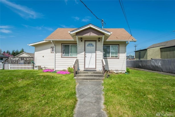 211 S 80th St, Tacoma, WA - USA (photo 1)