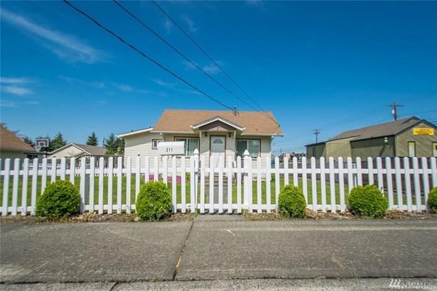 211 S 80th St, Tacoma, WA - USA (photo 2)