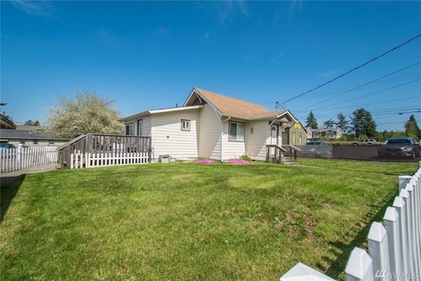 211 S 80th St, Tacoma, WA - USA (photo 3)