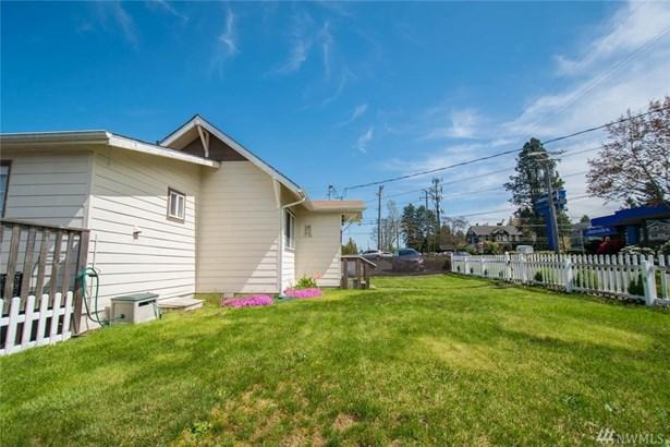 211 S 80th St, Tacoma, WA - USA (photo 4)