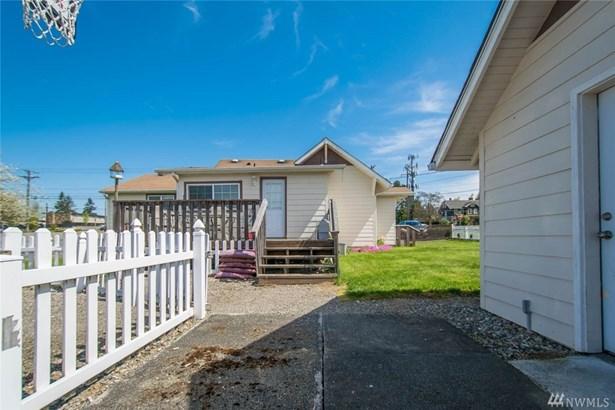 211 S 80th St, Tacoma, WA - USA (photo 5)