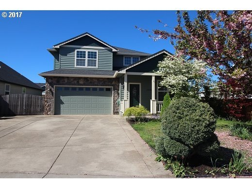 1026 Prairie Meadows Ave, Junction City, OR - USA (photo 2)