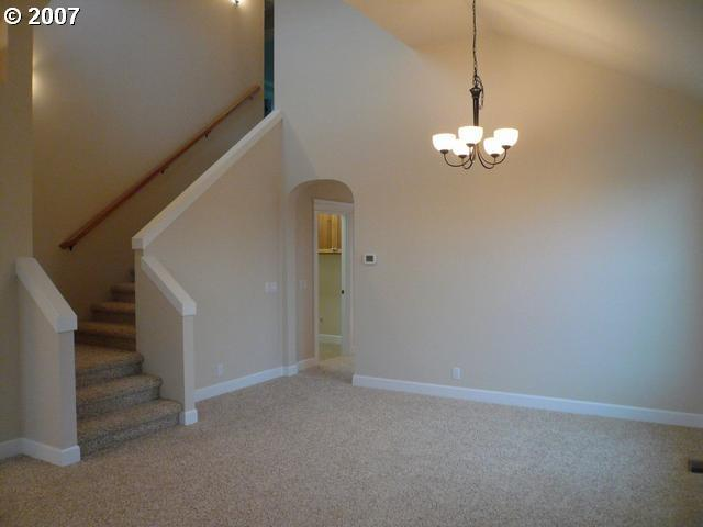 1026 Prairie Meadows Ave, Junction City, OR - USA (photo 4)