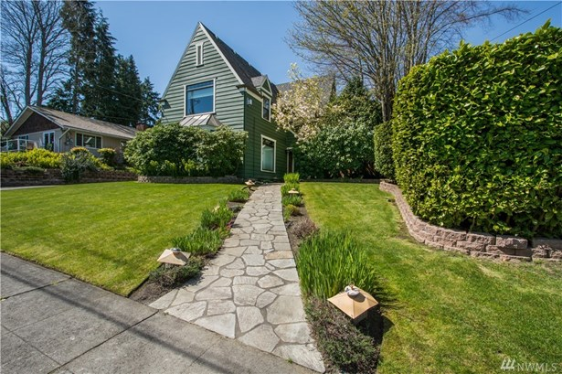 4524 N Verde St, Tacoma, WA - USA (photo 1)