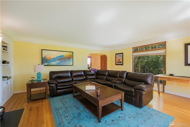4524 N Verde St, Tacoma, WA - USA (photo 2)
