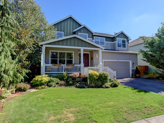 3812 Nw 3rd Ave, Hillsboro, OR - USA (photo 1)
