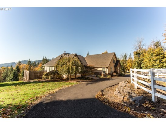 2106 Ne 384th Ct, Washougal, WA - USA (photo 1)