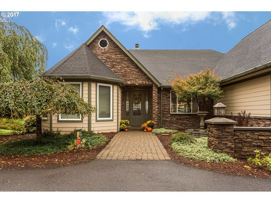 2106 Ne 384th Ct, Washougal, WA - USA (photo 2)