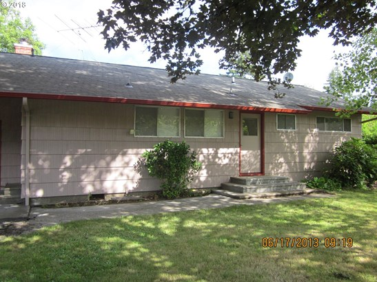 718 Sw Tera Dr, Mcminnville, OR - USA (photo 1)