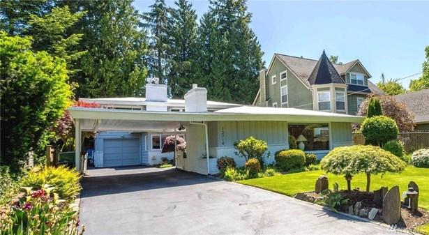 13714 3rd Ave Nw, Seattle, WA - USA (photo 1)