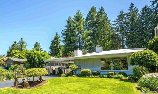 13714 3rd Ave Nw, Seattle, WA - USA (photo 2)